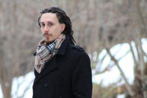 MARTINO VACCA DOCENTE DI LINGUAGGIO AUDIOVISIMO